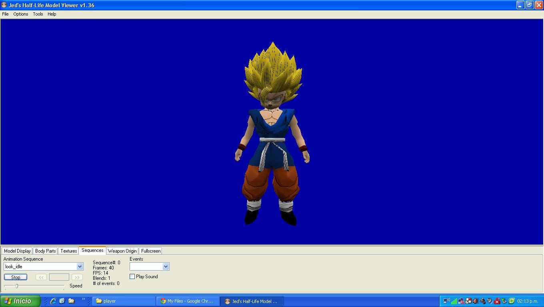[Model sin amxx] Goku GT By MISTIC GOHAN 0umqx1448t7nrt8fg